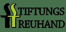 Logo   Stiftungstreuhand